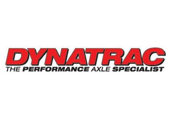 4WAAM-dynatrac-logo