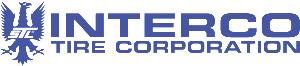 ITC_Logos
