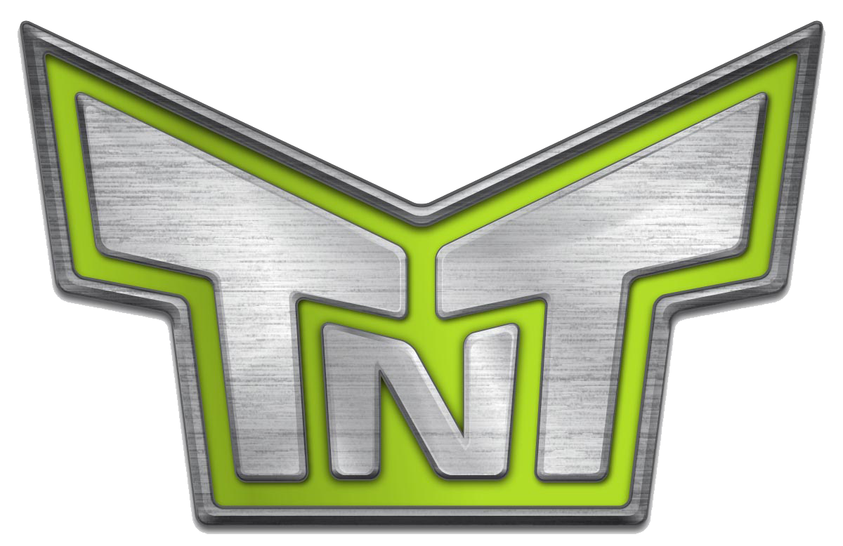 TNT_Logo_FINAL_rgb_transparency