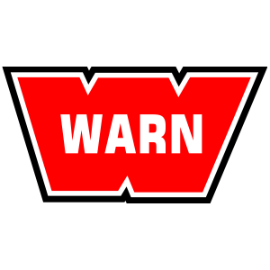 sticker-warn-couleur.jpg