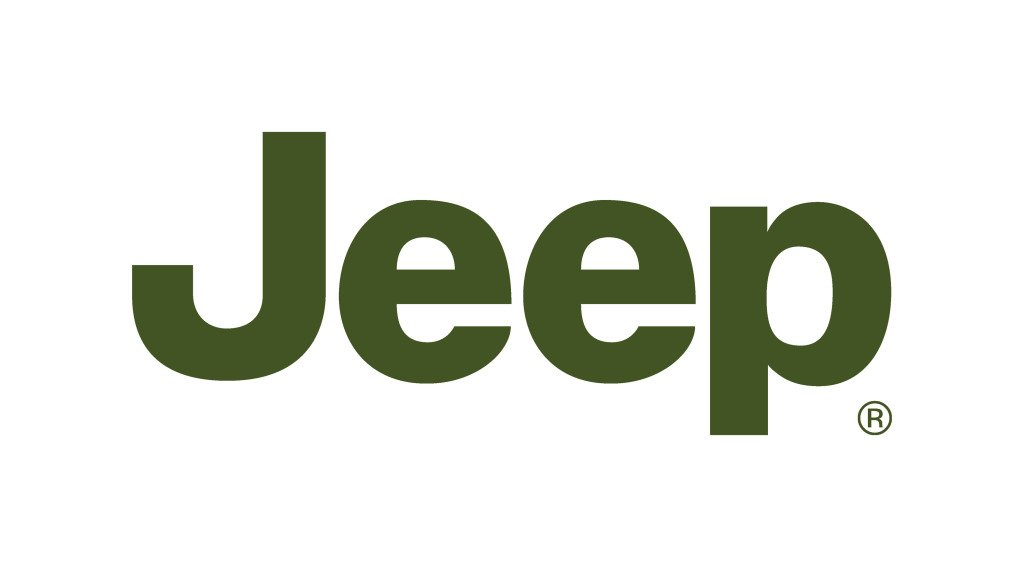The Jeep(R) Brand Mark