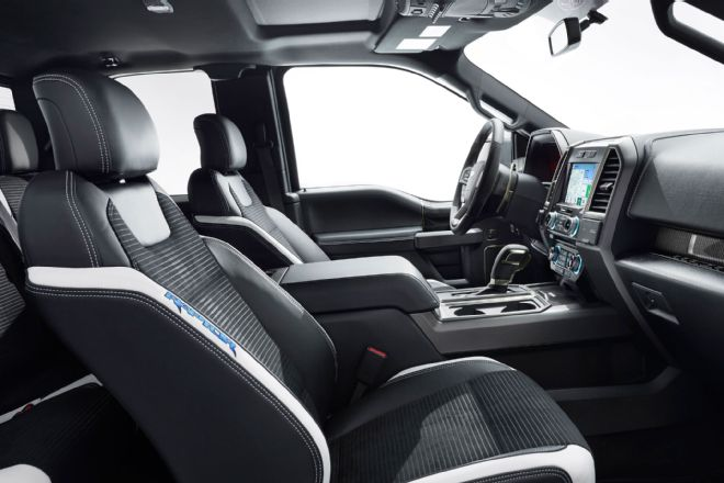 2017-ford-f150-raptor-interior-right-side-view