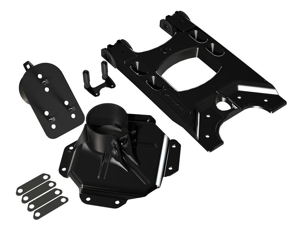 4838150-jk-hd-hinged-carrier-tire-mounting-kit-web_2