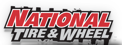 National Tire And Wheel >> Ordering Wheels And Tires Online 4waam