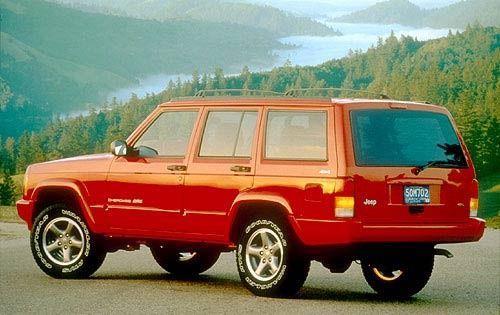 1998-Cherokee-Classic