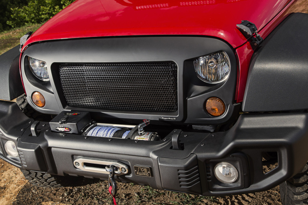 Rugged-Ridge-Spartan-Grille-for-JK-Jeep-Wrangler-High-Res