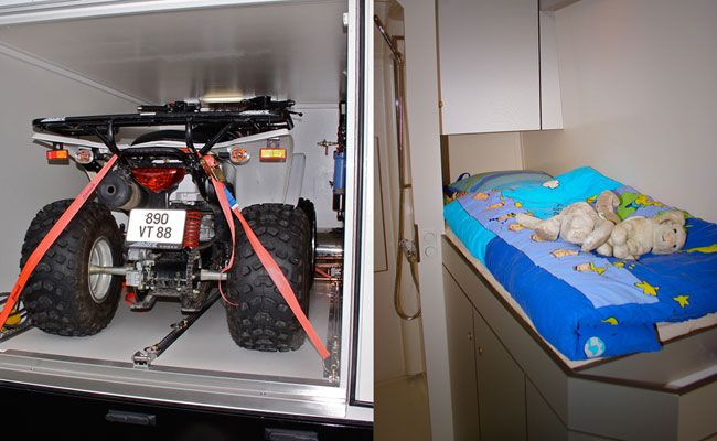 action-mobil-pure-atv