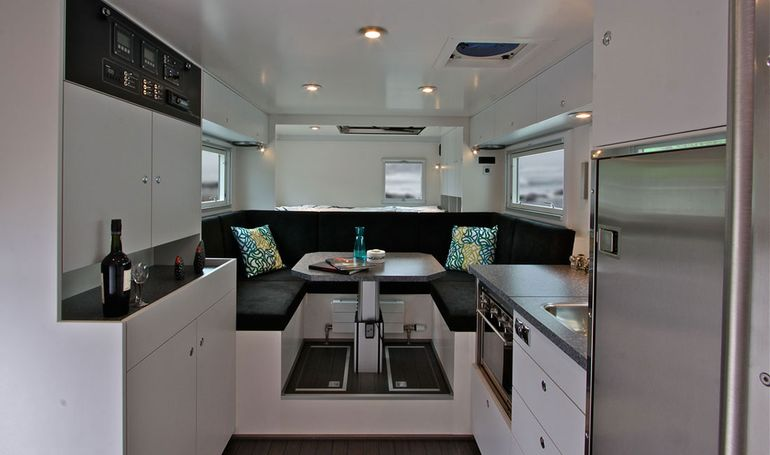 action-mobil-pure-int2