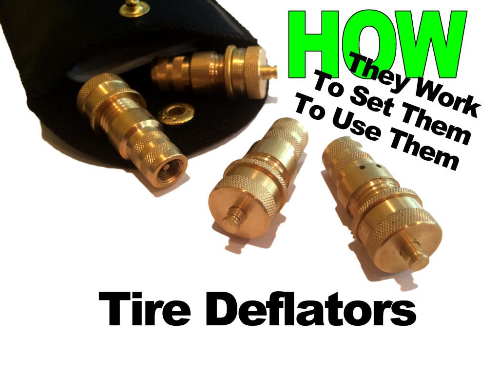 4WAAM-Tire-Deflators