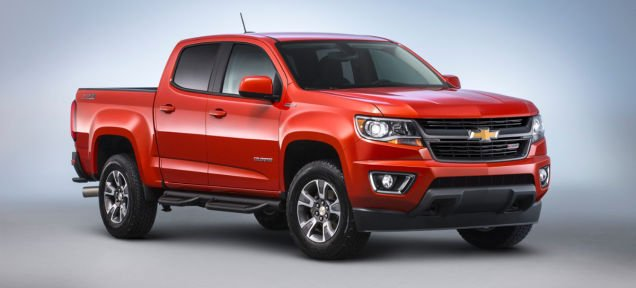 Chevy-Colorado-Diesel