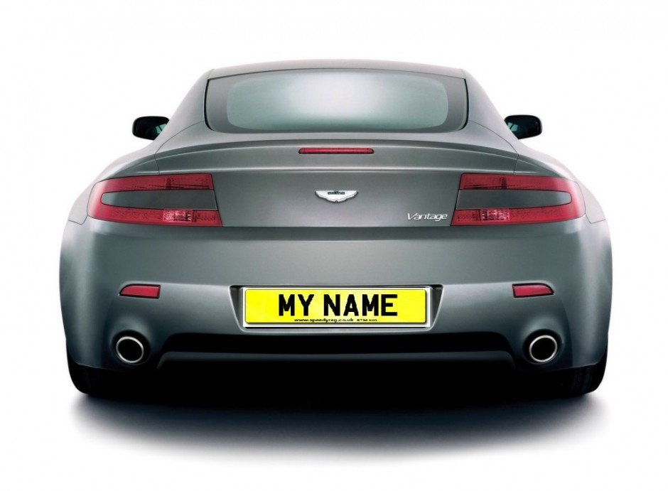 My-Name-Car-940x691