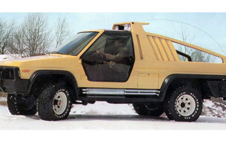 ford-bronco-montana-lobo-side