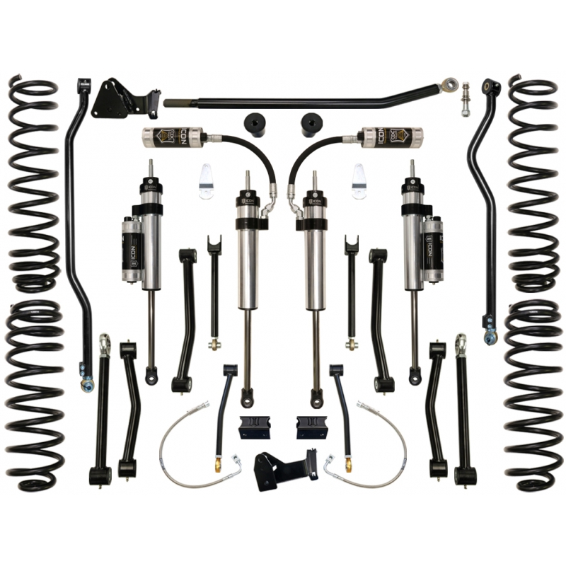 jeep-jk-suspension-lift-stage-4