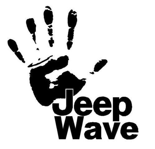 jeepwave