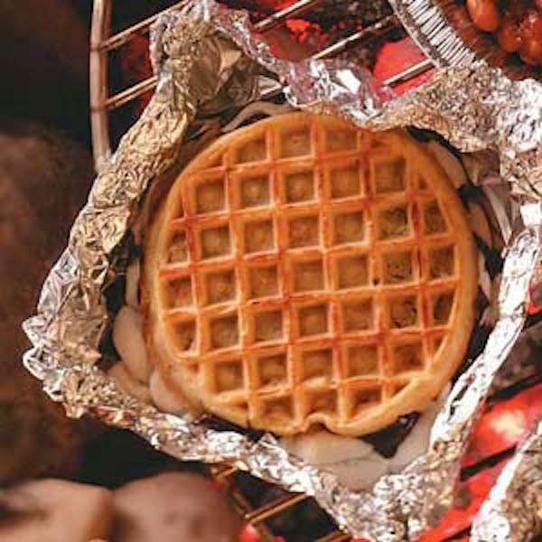 4WAAM-Grilled-Waffle-Treat