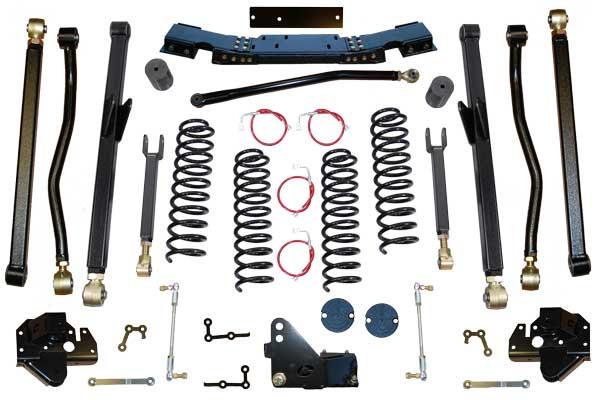 Clayton-Long Arm-Kit-3