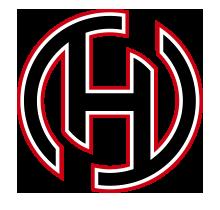 H_RGB_white