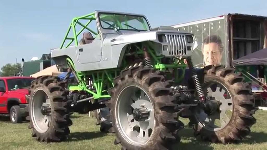 4WAAM-Farm-Jeep