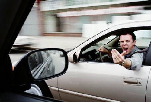 4WAAM-Road-Rage