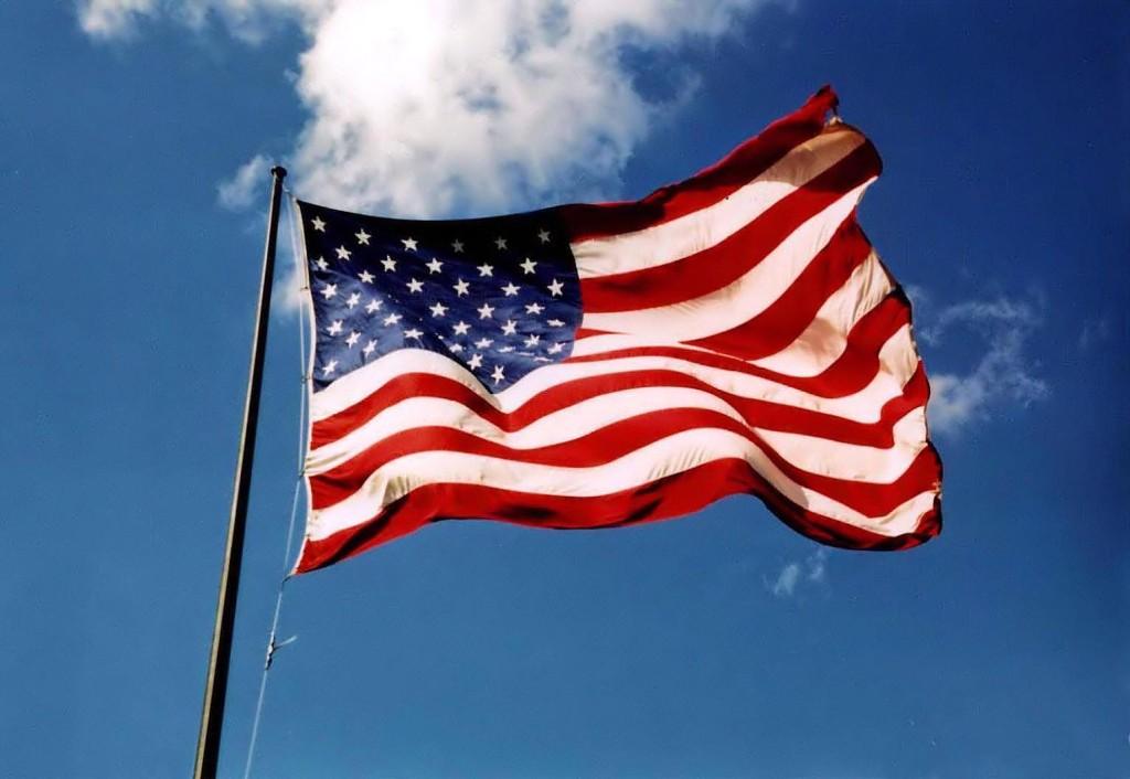 4WAAM-US-Flag