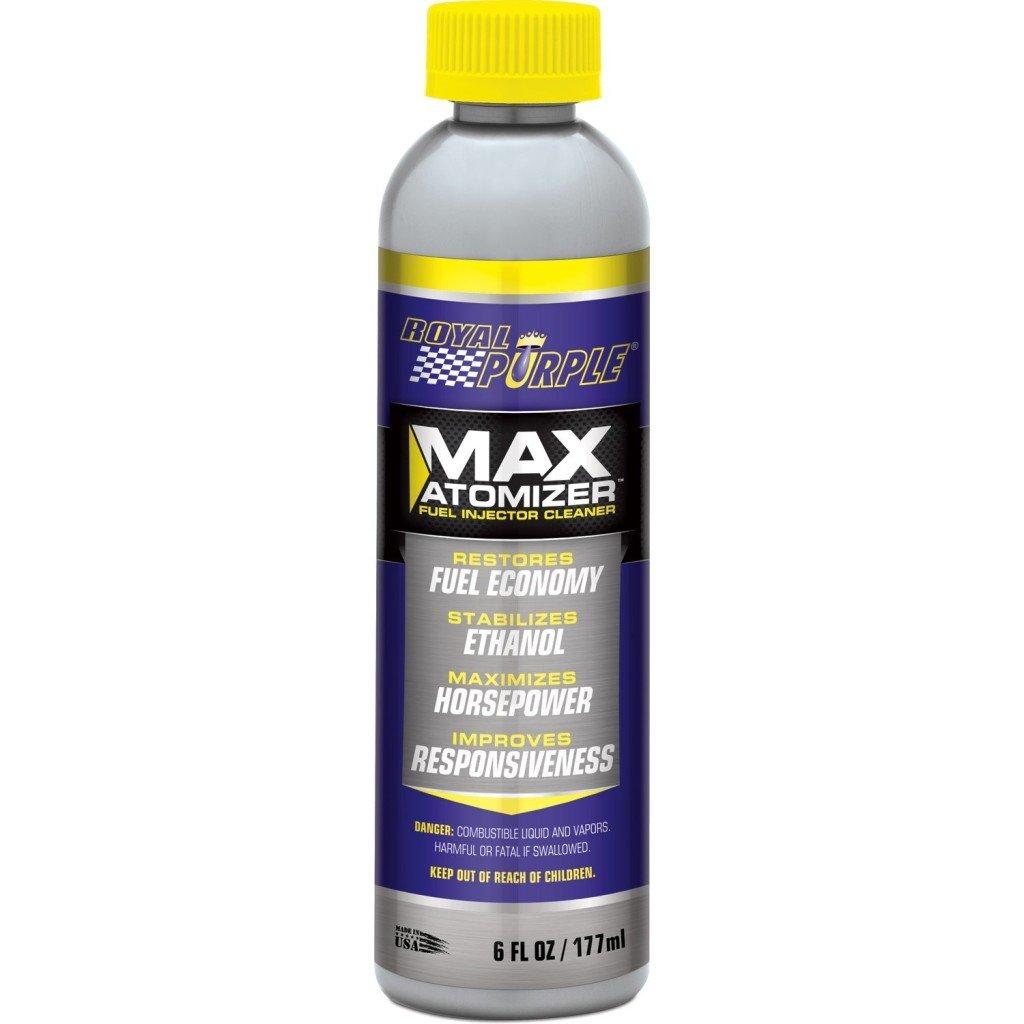 4WAAM-Max-Atomizer