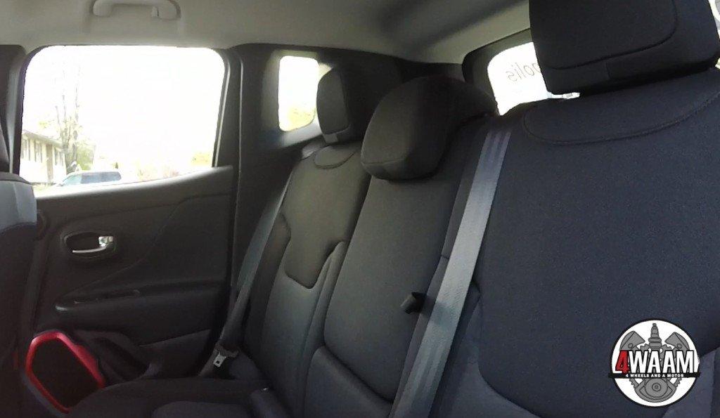 4WAAM-Renegade-Interior-Rear