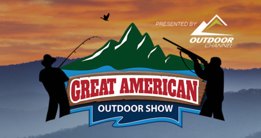 4WAAM-Great American Outdoor Expo