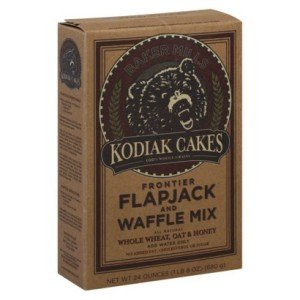 4WAAM-Kodiak-Cakes