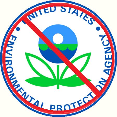 4WAAM-No-EPA