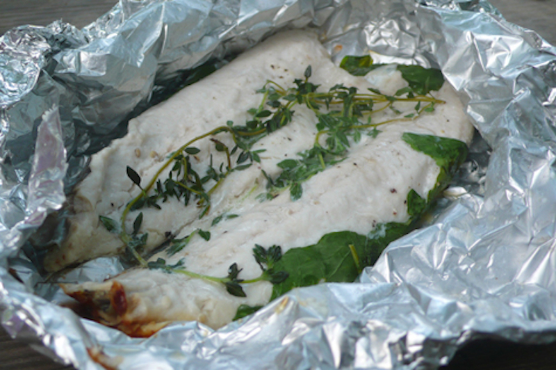 4WAAM-Trout-Camp Foods