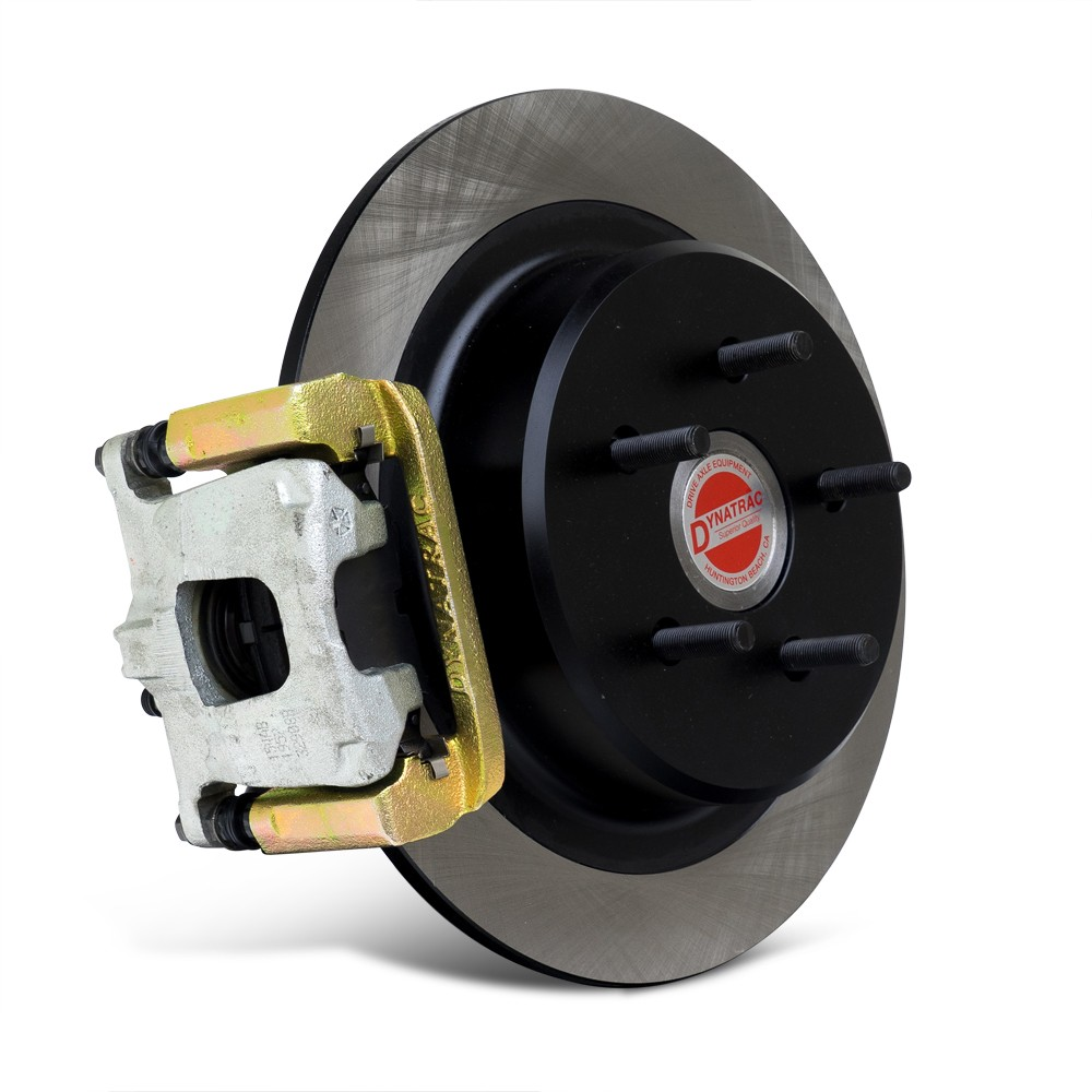 4WAAM-Dynatrac-ProGrip-Brake-System_2