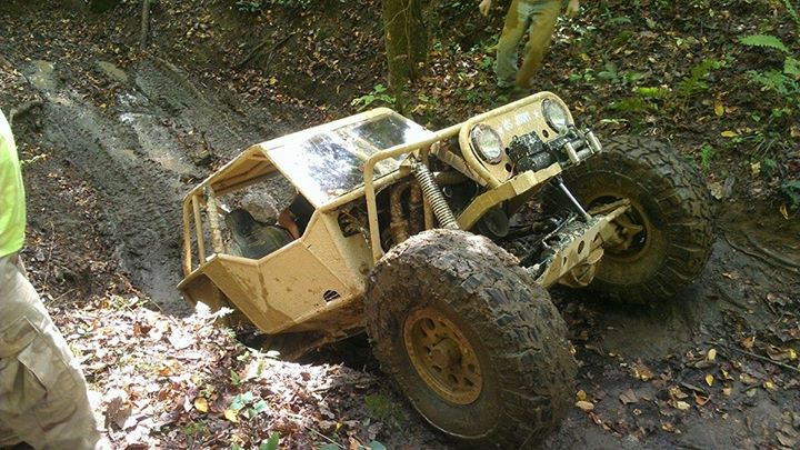 4WAAM-Hatfield-McCoy-Jeep