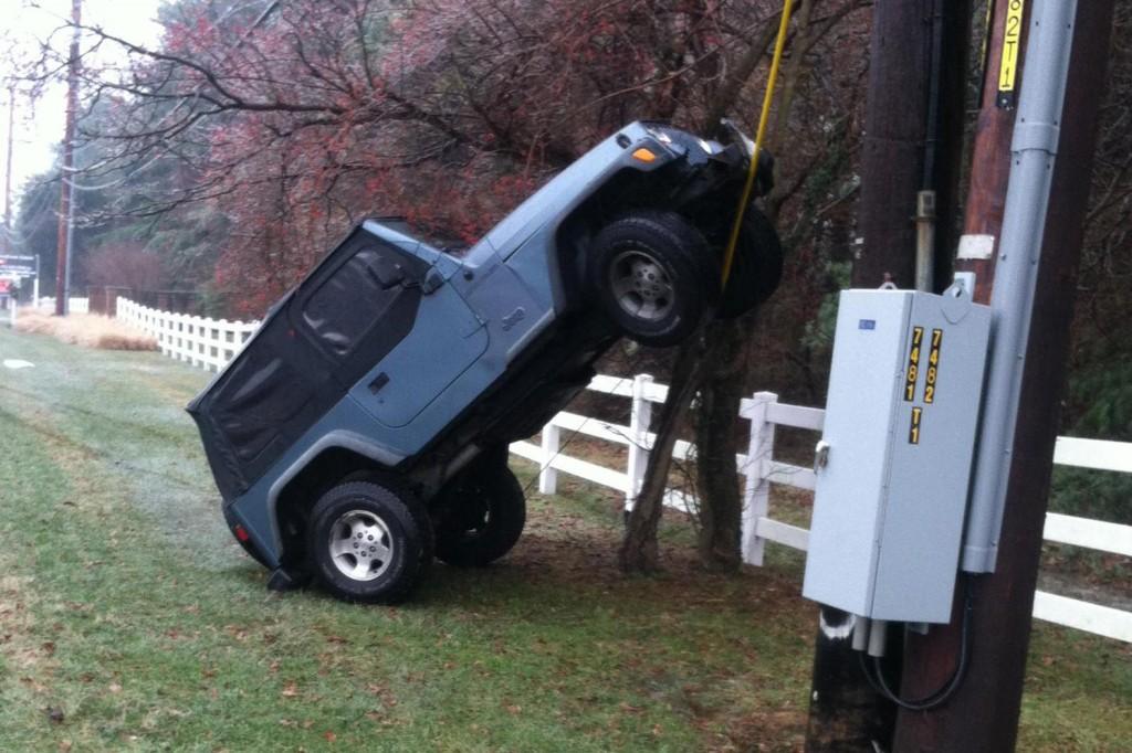 4WAAM-Pole-Climb-Jeep