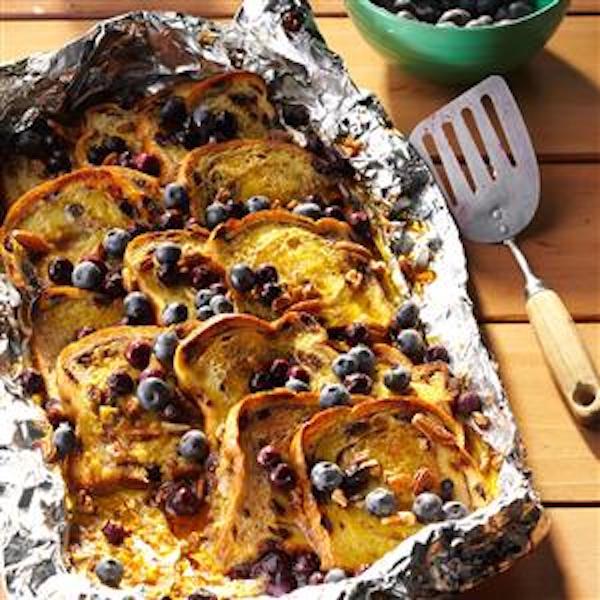 4WAAM-Blueberry-Cinnamon-Bread