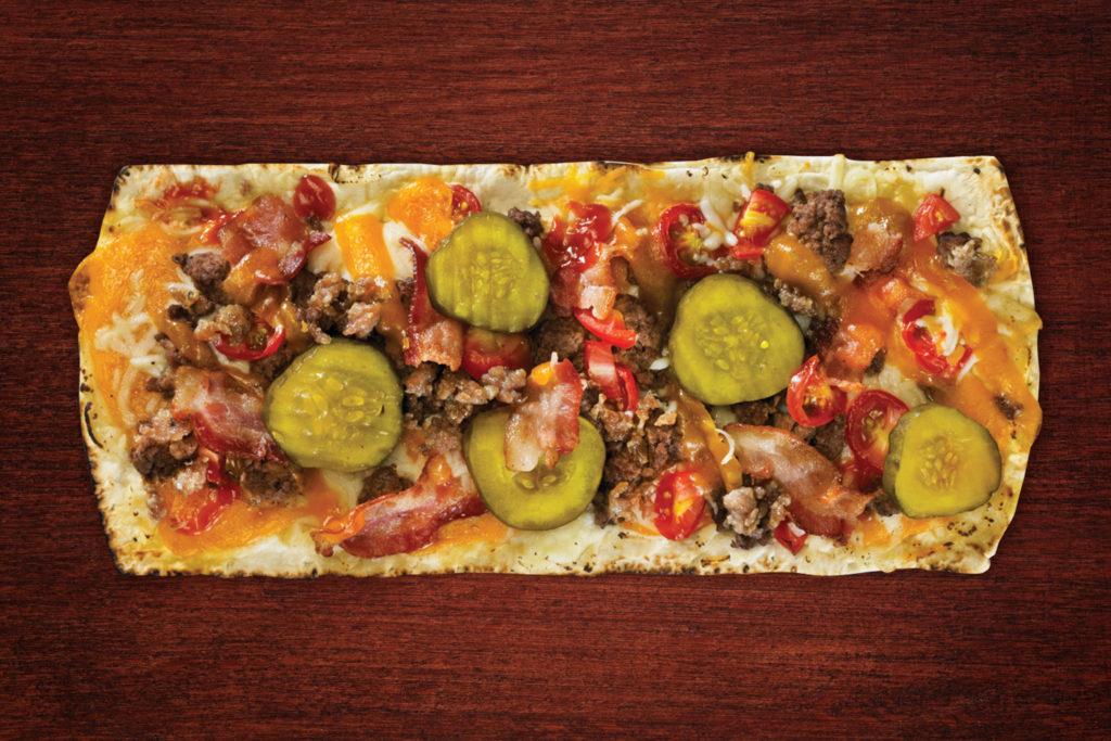 4WAAM-Hamburger-Pizza