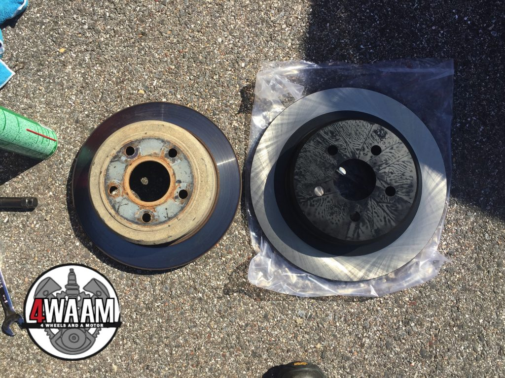 4WAAM-Rotor-Comparison-1024x768