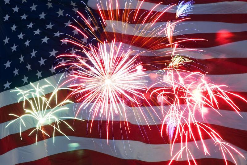 4WAAM-flag-fireworks