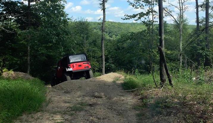4WAAM-Rausch Creek-Falken MT01