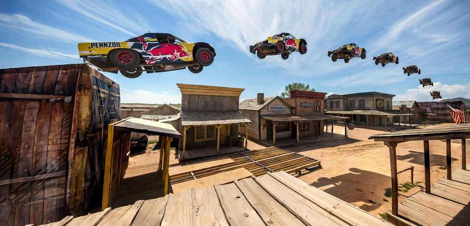 4WAAM-Red Bull-Garth Milan-Menzies Jump