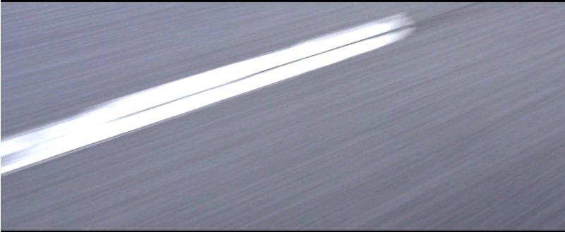 4WAAM-Road-Painting