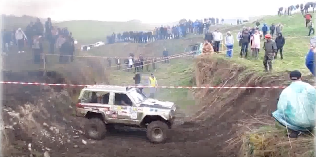 4WAAM-Russian-Off Road-Competition