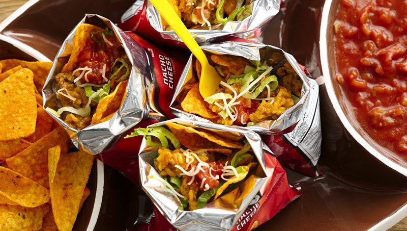 4waam-walking-tacos