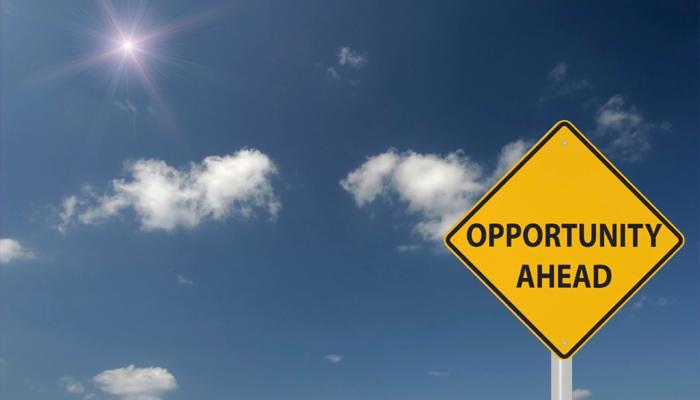 4waam-opportunity-ahead