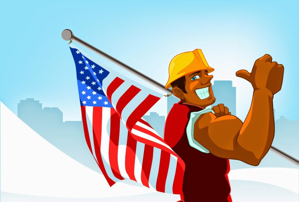 Happy-Labor-Day-HD-Images-and-Photos-smiling-worker