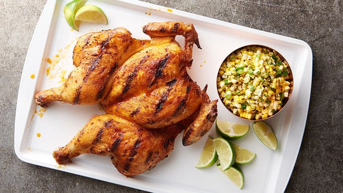 4waam-spatchcock-chicken