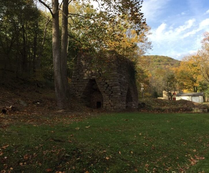 4waam-woodland-adventure-furnace