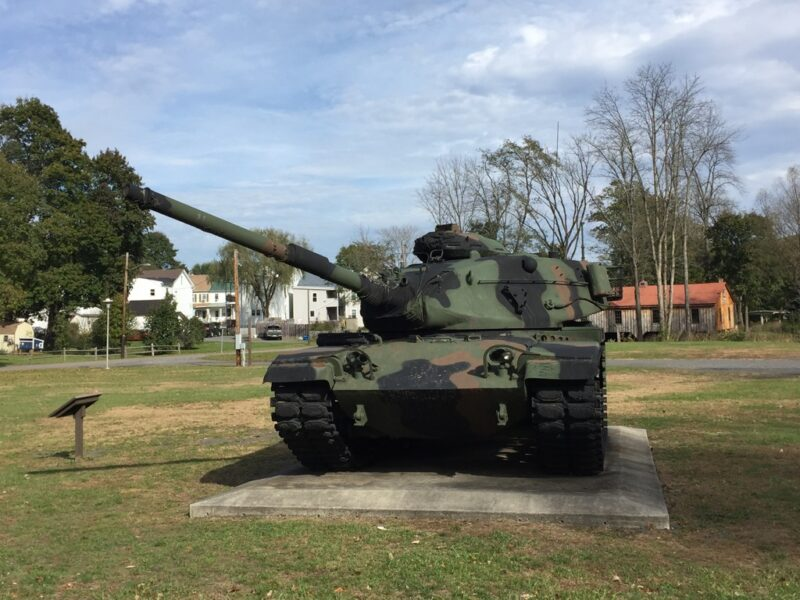 4waam-woodland-adventure-tank