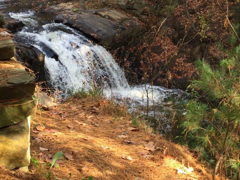 4waam-woodland-adventure-waterfall