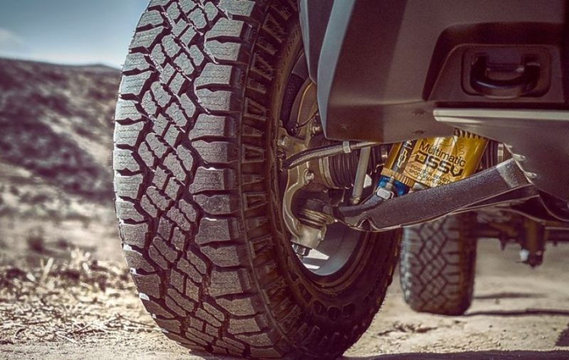 4waam-chevrolet-colorado-zr2-suspension