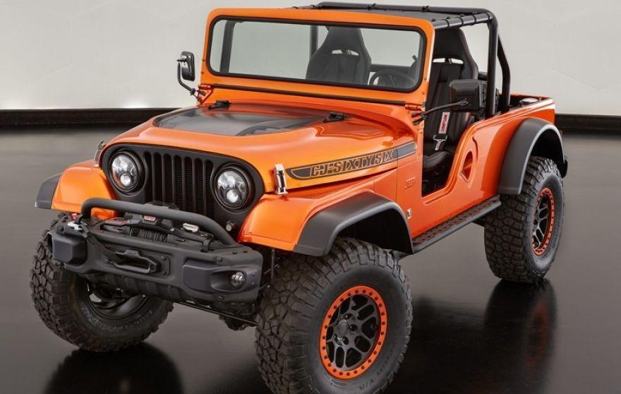 4waam-jeep-cj66-sema